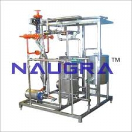 Mechanical Engineering Laboratory Instruments Manufacturers
