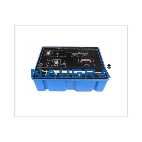 Main Interface Unit Built-in Power supply