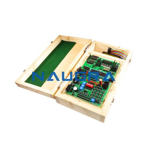 USB Measurement Kit