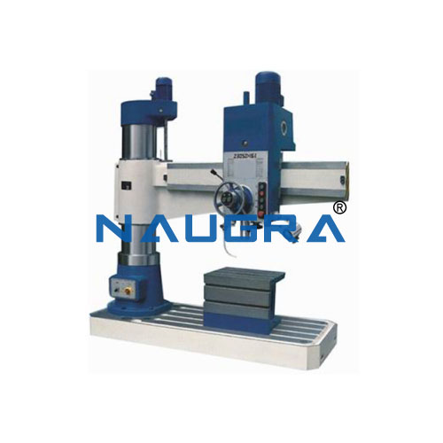 CNC Milling Trainer Deluxe