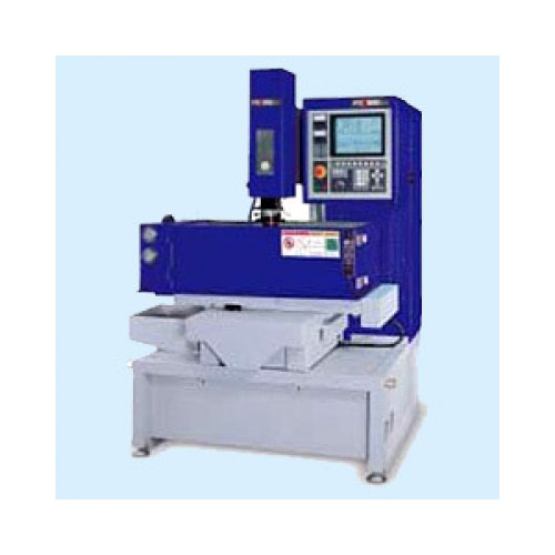 Electro-Discharge Machine