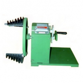 Motor Winder Equipment Kit