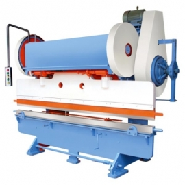 Mechanical Clutch Bending Press Brakes